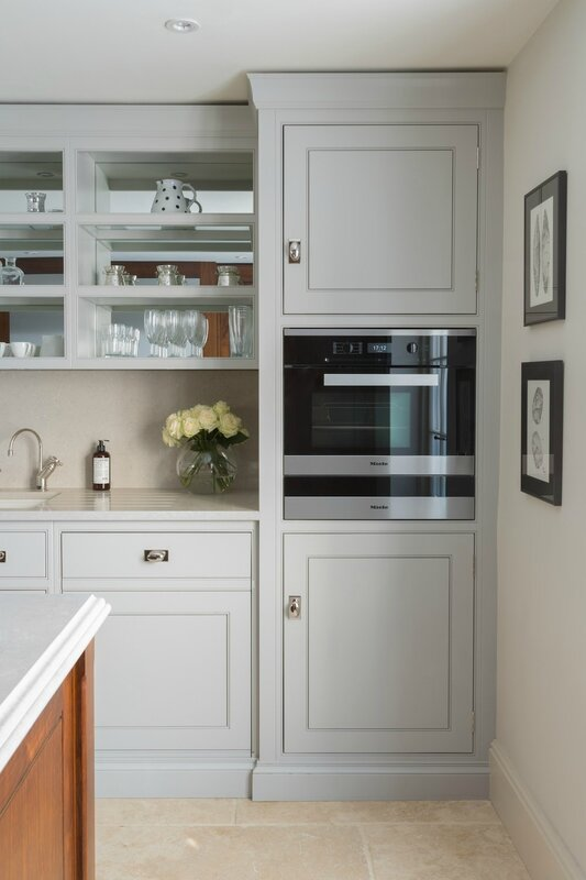 Spenlow-Kitchen-Humphrey-Munson-Felsted-Essex-11