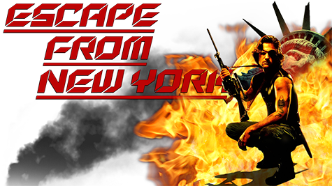escape-from-new-york-logo