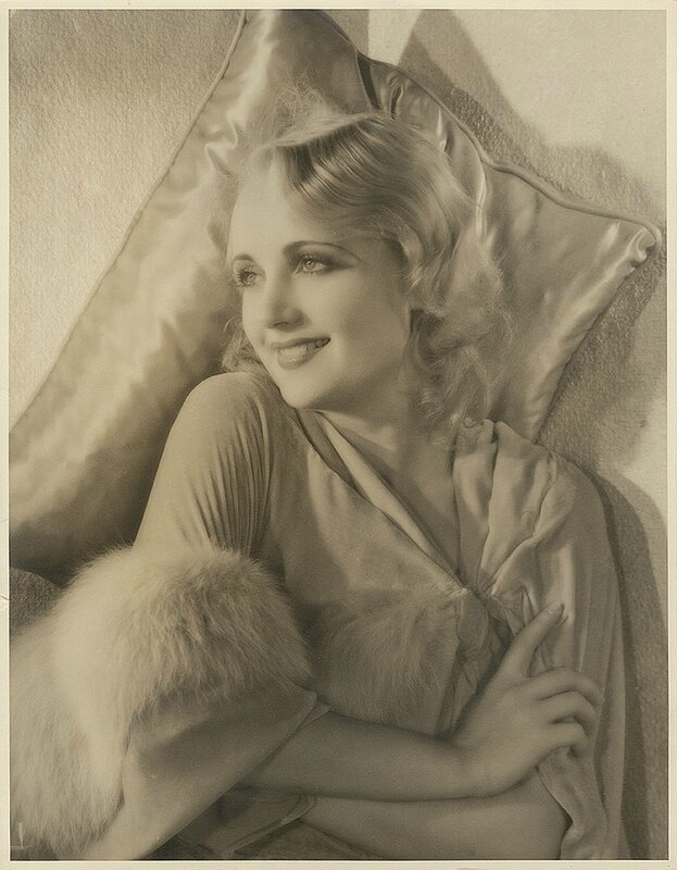 lot019-carole_lombard_by_kenneth_alexander