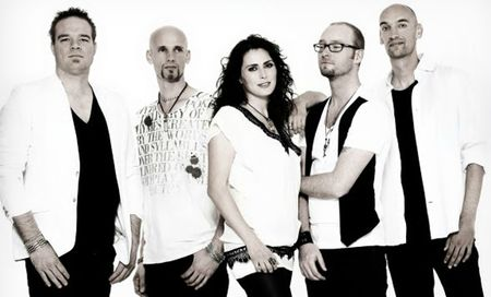 within_temptation_2010