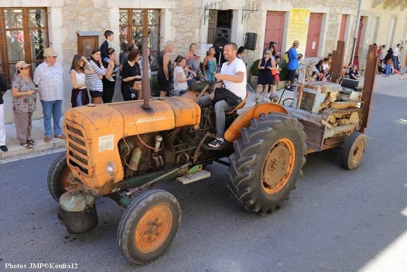 Photos JMP©Koufra 12 - Rando Tracteurs - 13082017 - 365