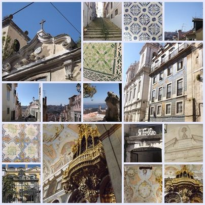 Lisbone (5)