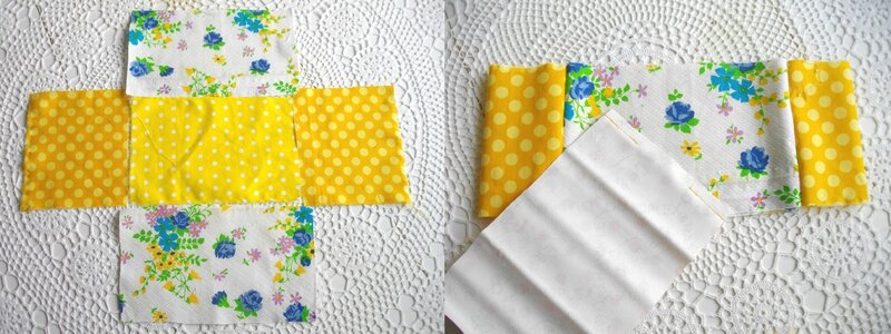 diy-corbeille-tissu-tuto-panier-rectangle