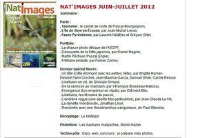 natimage14