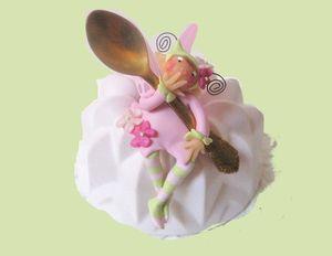 sweet_cake