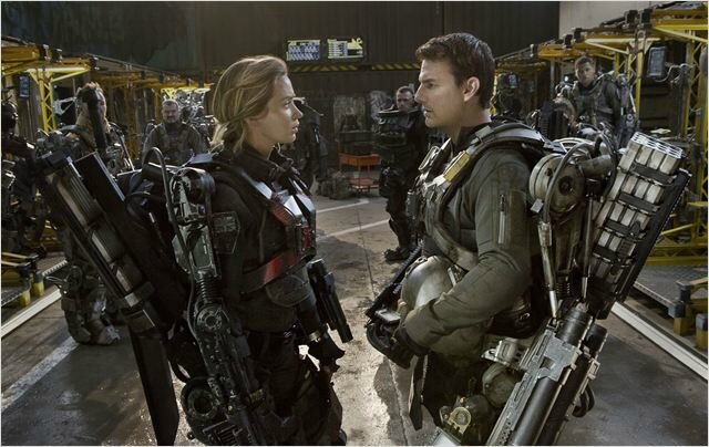 EdgeofTomorrow_2