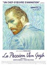 La_Passion_Van_Gogh
