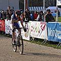 123 Delphine Navineau 16ème