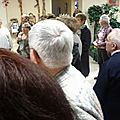 IMG_20120113_180529