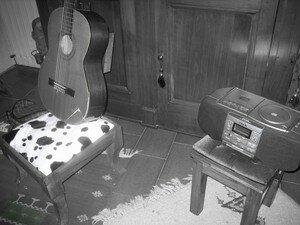 Guitar_CD_Playet