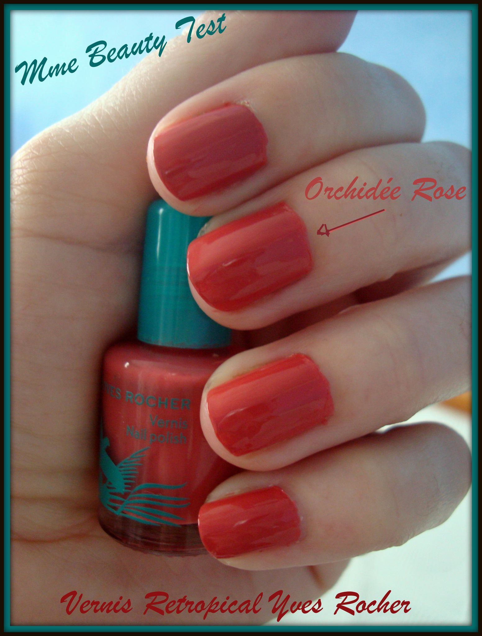 Vernis_retropical_YR