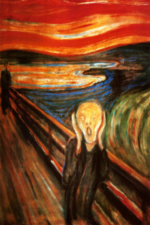 Scream_de_Edvard_Munch