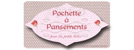 Banni_re_pochette_pansements