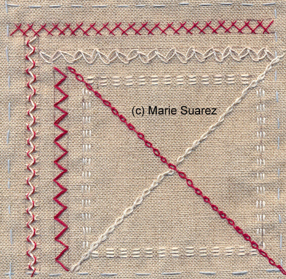 3_sampler_broderies_suite