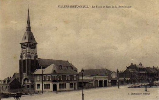 VillersBretonneuxModern03 avant 40