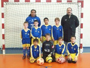 foot_poussin