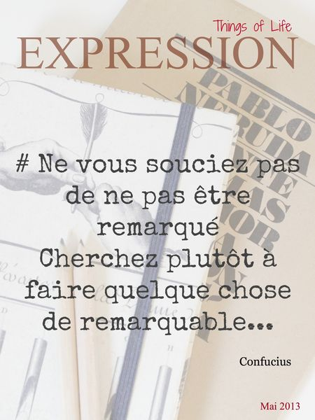 Expression Citation