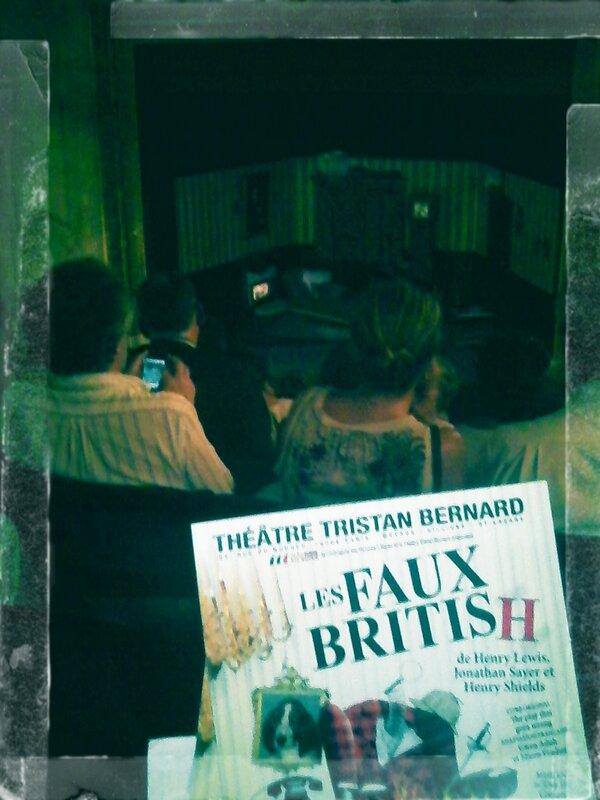 faux_british