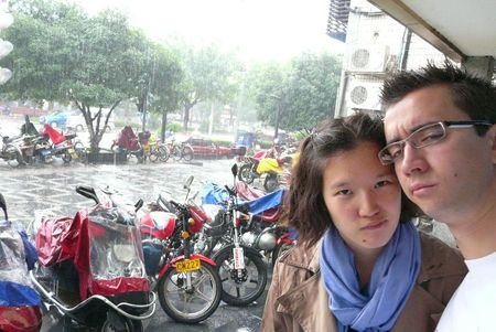 Chine_2009_05_0127_