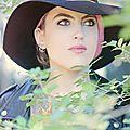 Klimt's garden2_Daaram