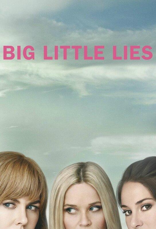 Big_Little_Lies affiche