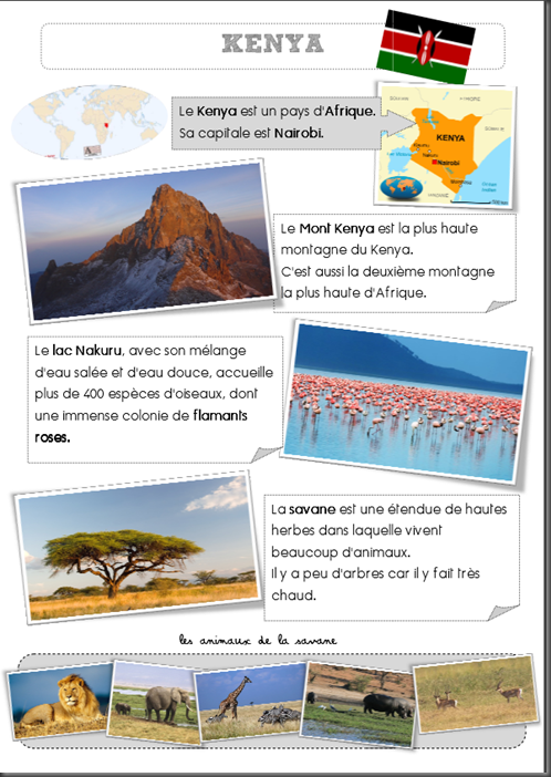 Windows-Live-Writer/Mon-tour-du-monde--le-Kenya_D1D2/image_thumb_7