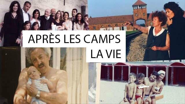 Apres-les-camps-la-vie-2