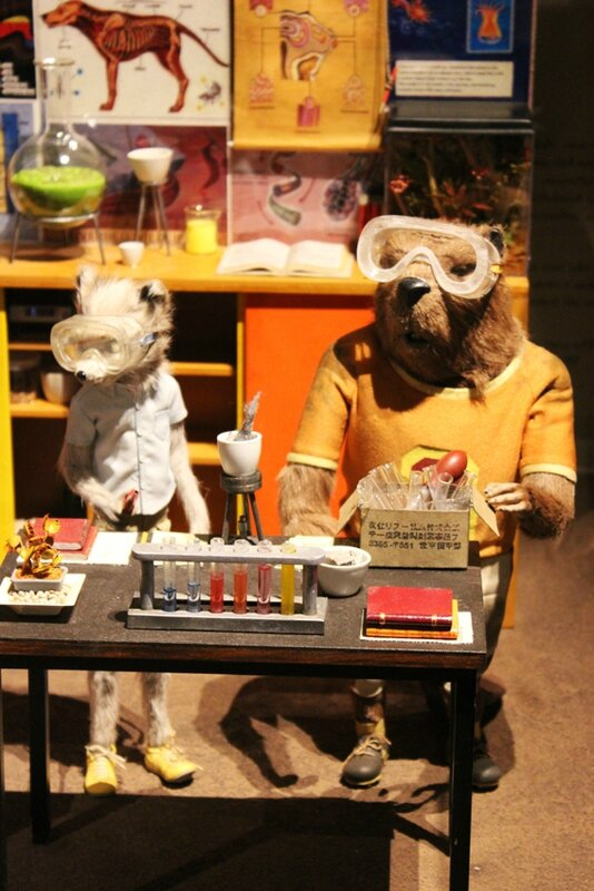 wes-anderson-follow-me-white-rabbit-alice-musee-miniature-lyon (58)