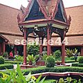 057_P Penh_musée national_patio