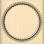tampon-bois-circulo-3