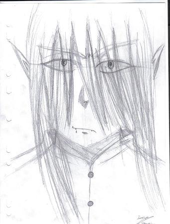 dessin_15