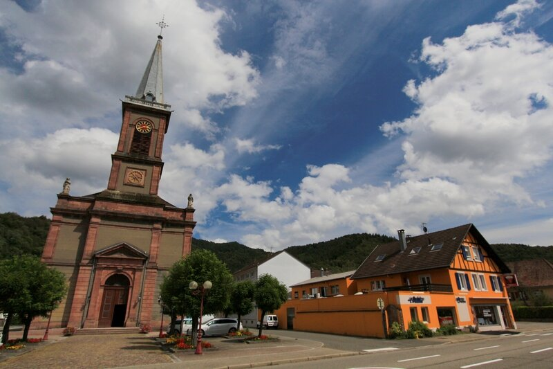 Bitschwiller-lès-Thann (1)