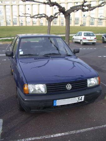 VolkswagenPoloIIIav