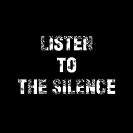 listen_to_the_silence