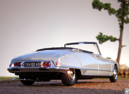 DS21_cabriolet_31
