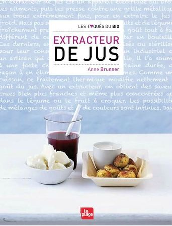 extracteur de jus jpg