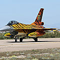 Belgium-Air Force