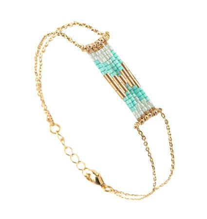 petit-bracelet-folk-mint-caroline-najman