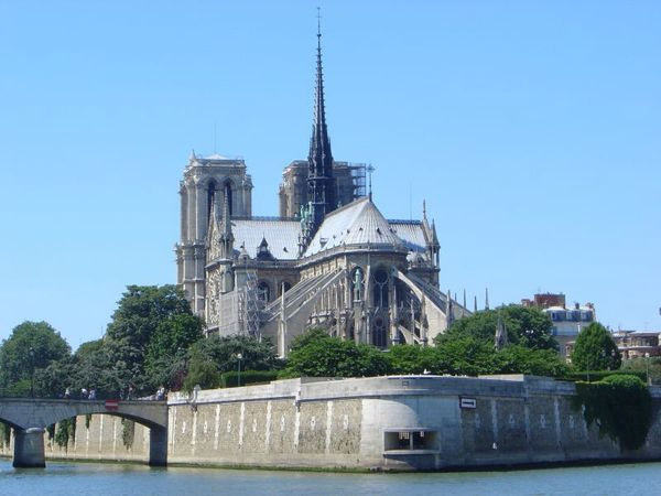 cathedrale-notre-dame