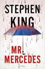 King_Mr Mercedes