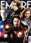 avengers_empire_10630018tyupz_1799
