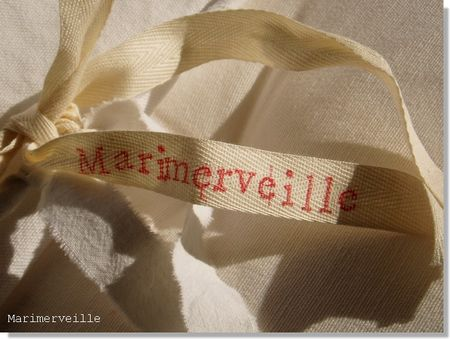marimerveille_etiquette