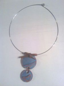 collier jeans