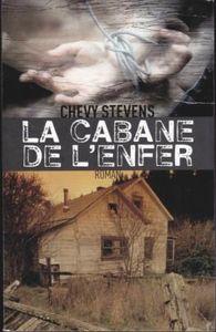 la_cabane_de_lenfer
