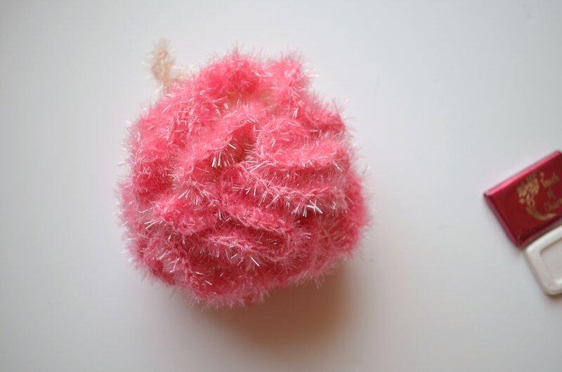 Fleur_de_douche__crochet_tuto_La_chouette_bricole__7_