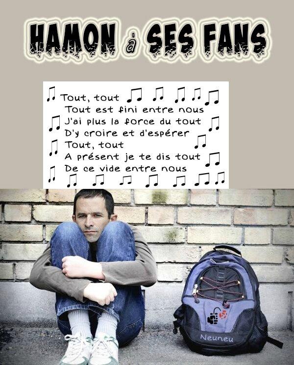 hamon-a-ses-fans1