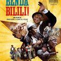 Benda bilili à l'affiche mercredi 3 novembre 2010 à avranches