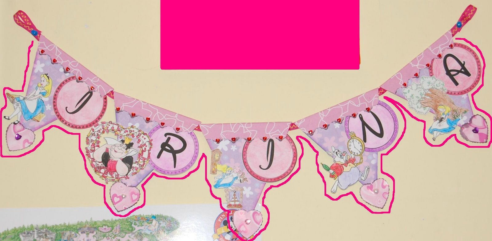 Bannière Irina 070209
