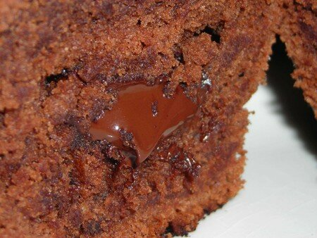 muffins_double_chocolat_interieur1