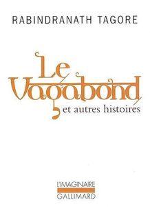 Tagore_vagabond